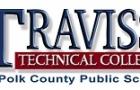 Traviss_Logo
