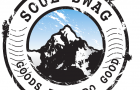 soul swag logo