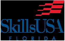 SkillsUSA Florida